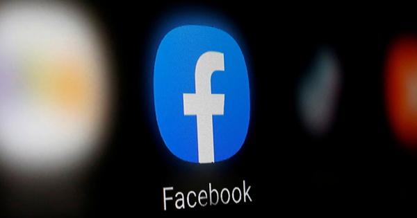 Журналисты назвали вероятную причину сбоя вработе Facebook иInstagram