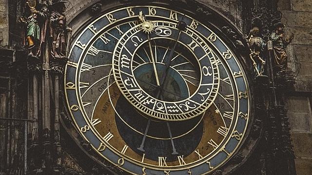 Неделя с 13 по 19 сентября будет неблагоприятной для пяти знаков зодиака