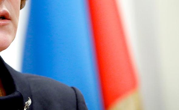 Попова предупредила о новом всплеске COVID-19