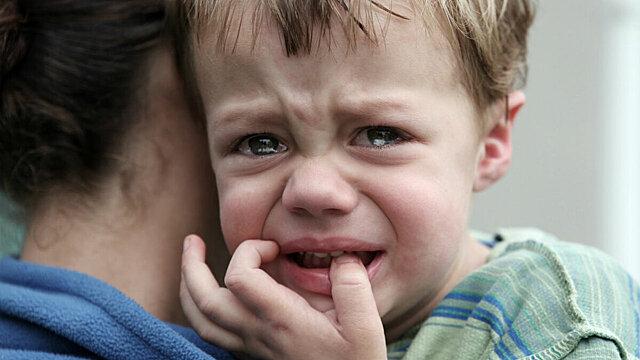 Пять травм, которые родитель-Водолей наносит своему ребенку