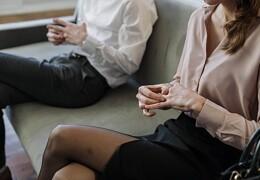 Психолог перечислил факторы, указывающие на развод