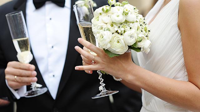 Астролог дал три совета для удачного замужества в 2021 году