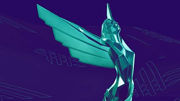 Названы лауреаты и анонсы прешоу The Game Awards 2020