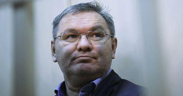 Прокурор просит приговорить главу «ВИМ-Авиа» к10годам колонии