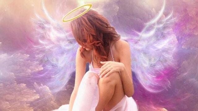 Ванга назвала три знака, которые попадут в рай