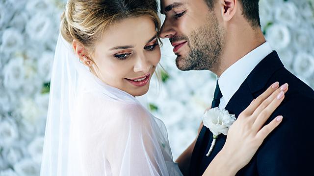За каких мужчин нельзя выходить замуж