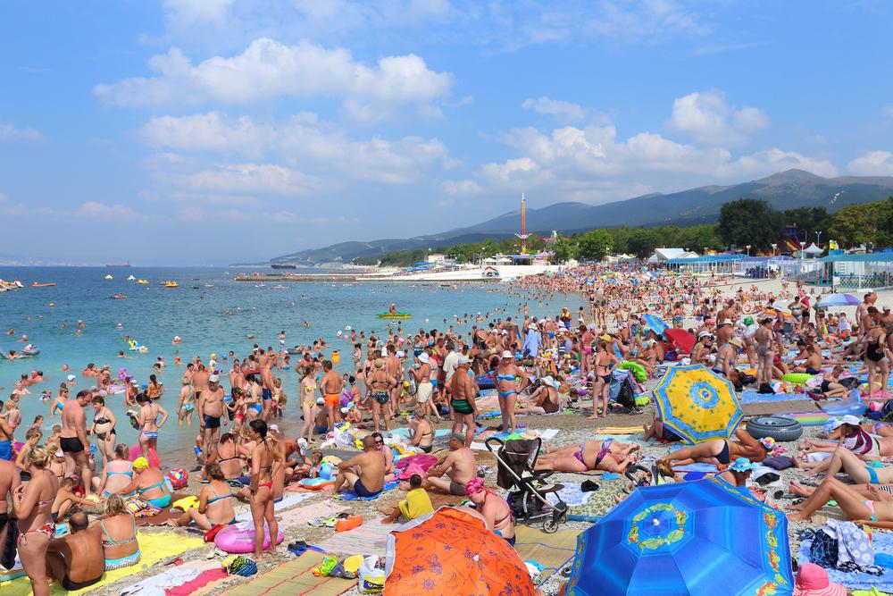 Россияне начали массово скупать билеты посеми маршрутам налето&nbsp