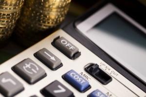 Дело Мавроди живет: как распознать финансовую пирамиду