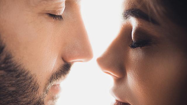 Пять знаков, которых в мае ожидает страстный роман