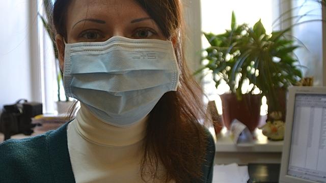 Экстрасенсы рассказали о новой волне коронавируса