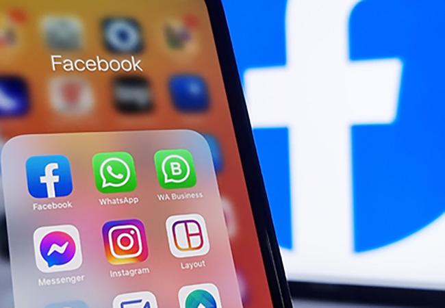 Apple выпустила экстренное обновление из-за новой уязвимости iPhone