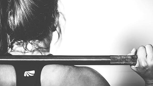 Психолог: «Одно простое правило поможет полюбить спорт»
