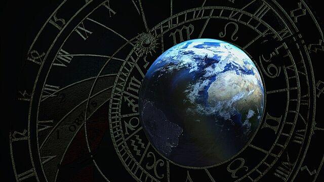 Астрологи предупредили об опасных днях в феврале