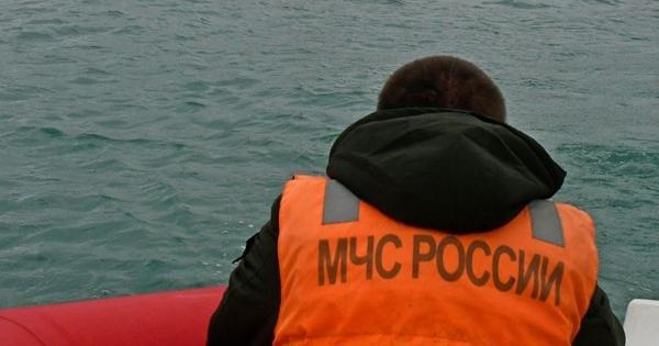 Число погибших подМурманском рыбаков увеличилось допяти