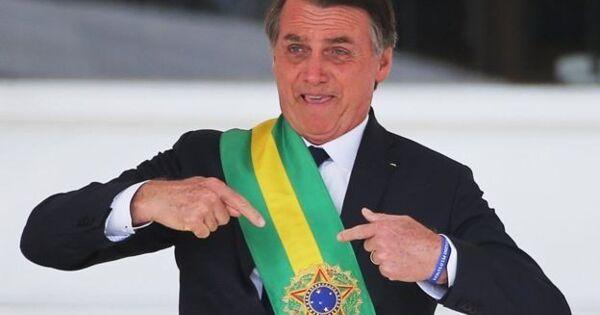 Президент Бразилии отказался вводить карантин из-заCOVID-19