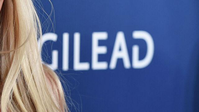Бритни Спирс поставила условие продолжения выступлений