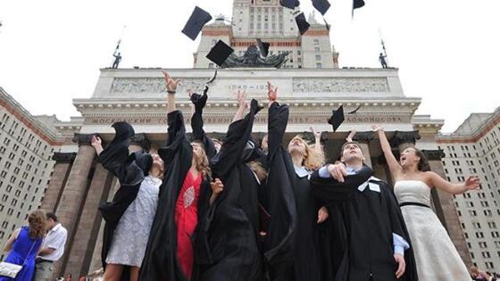 Россия и Испания подпишут соглашение об образовании