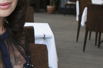 Родные рассказали о «второй жизни» Анастасии Заворотнюк