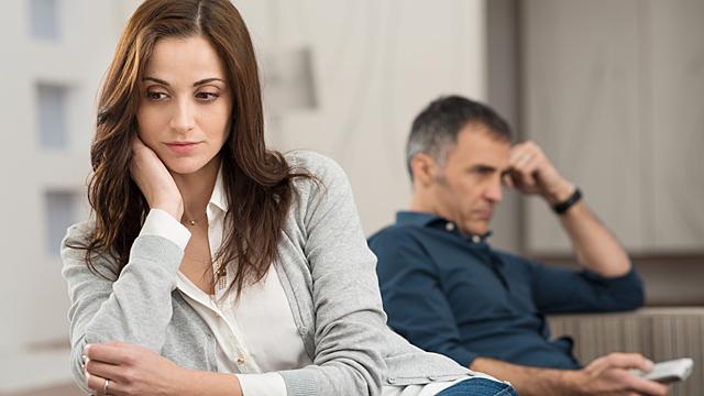 Астрологи назвали мужчин, с которыми невозможно жить вместе