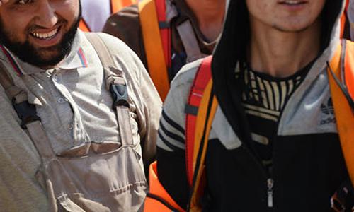 Законы для мигрантов в России могут ужесточить