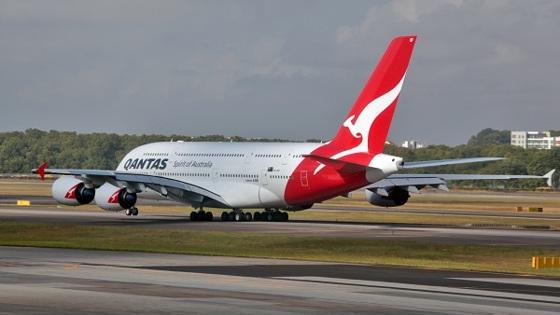Пассажиру самолета выставили астрономический счет из-за одной услуги