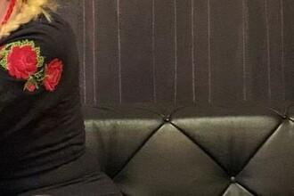 «Я в шоке»: Успенская заявила о желании мужа уничтожить её
