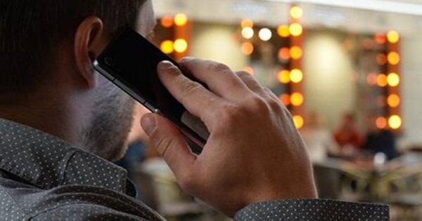 ВМВДнашли способ навсегда избавиться оттелефонных мошенников
