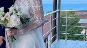 Макеевой напророчили скорый развод