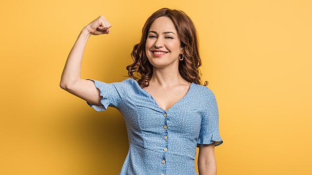 Самые сильные женщины по гороскопу