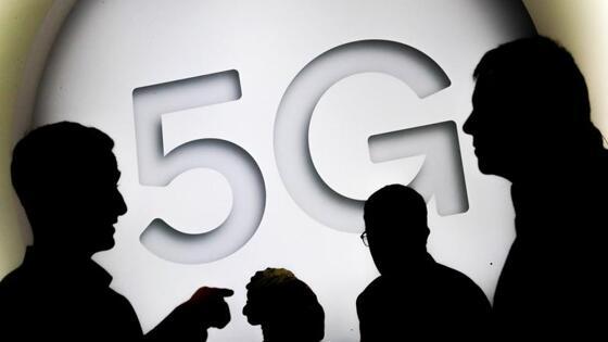 Учёные признали технологию 5G опасной для человечества