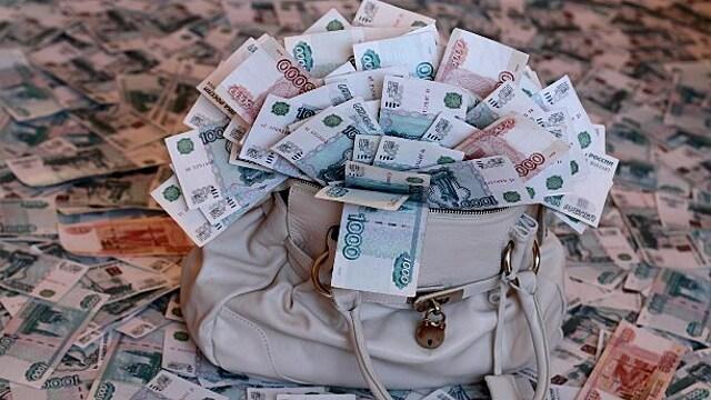 Названы знаки зодиака с «денежной жилой»