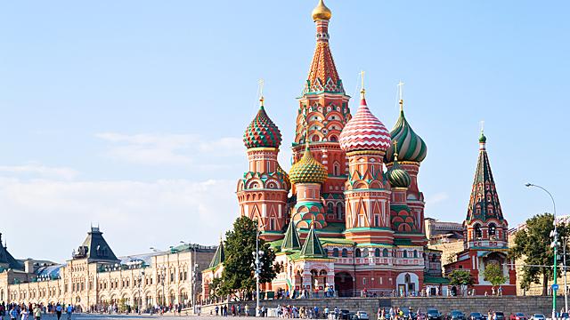 Мессинг предсказал России конфликт со всем миром