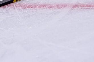 Росатом: тайне атомной отрасли угрожали хоккеисты