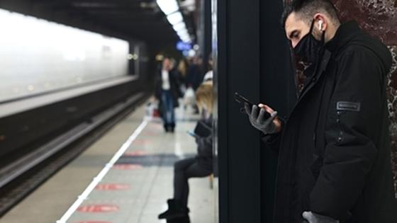 Эксперт назвал способы запретить смартфону «подслушивать»