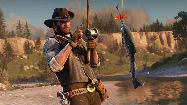Объявлены претенденты на премию Steam 2020