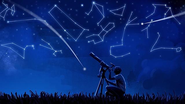 Астрологи рекомендовали россиянам не выходить на улицу 20 августа