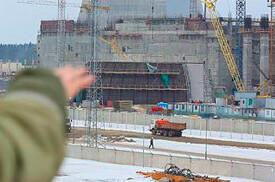 Белоруссия сможет выплатить России кредит на АЭС позже