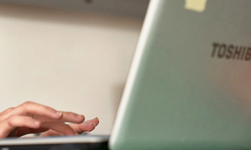 Госдума введет штрафы до 1 млн рублей за нарушение закона об интернете