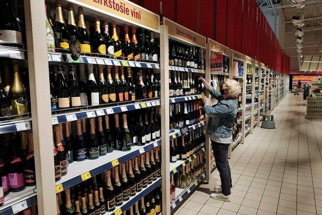 ВОЗ назвала Россию примером для подражания вборьбе скурением иалкоголем
