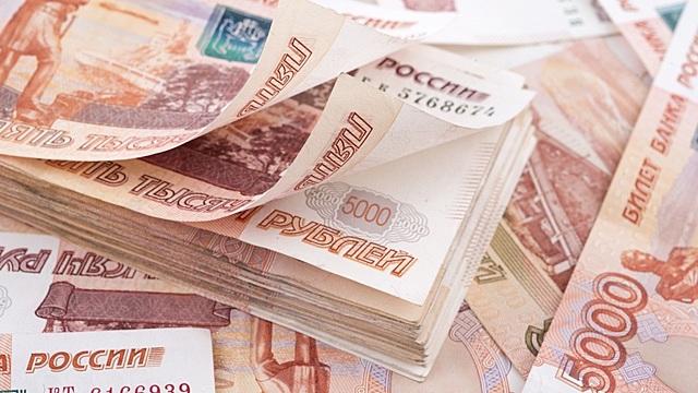 Знаки, которые получат крупную сумму денег в конце мая