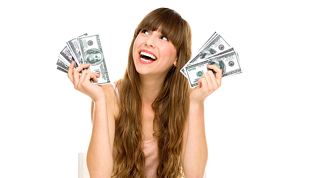 Финансовый успех ждет трех знаков зодиака в мае