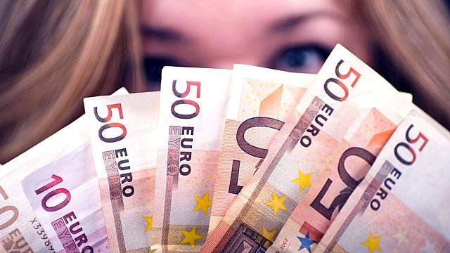 Не отказывайтесь от денег — финансовый гороскоп на 5 апреля