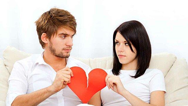 Психолог: «Гражданский брак для мужчины – это комфорт, а не любовь»