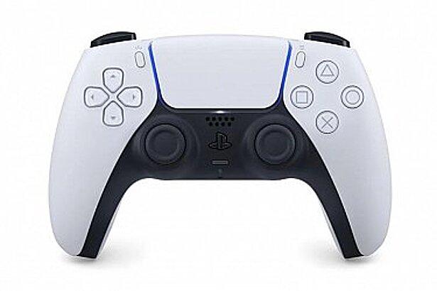 Контроллер DualSense для PlayStation 5 работает с Android и Windows (видео)