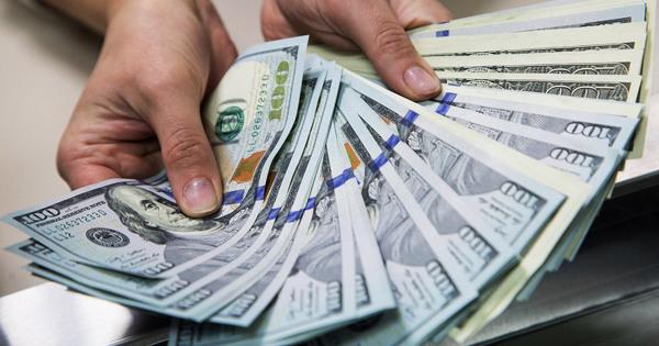 Курс доллара: чтождет рубль наэтой неделе