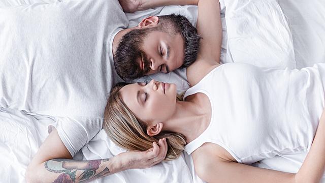 Объясняемся на языке чувств — любовный гороскоп на 3 июня