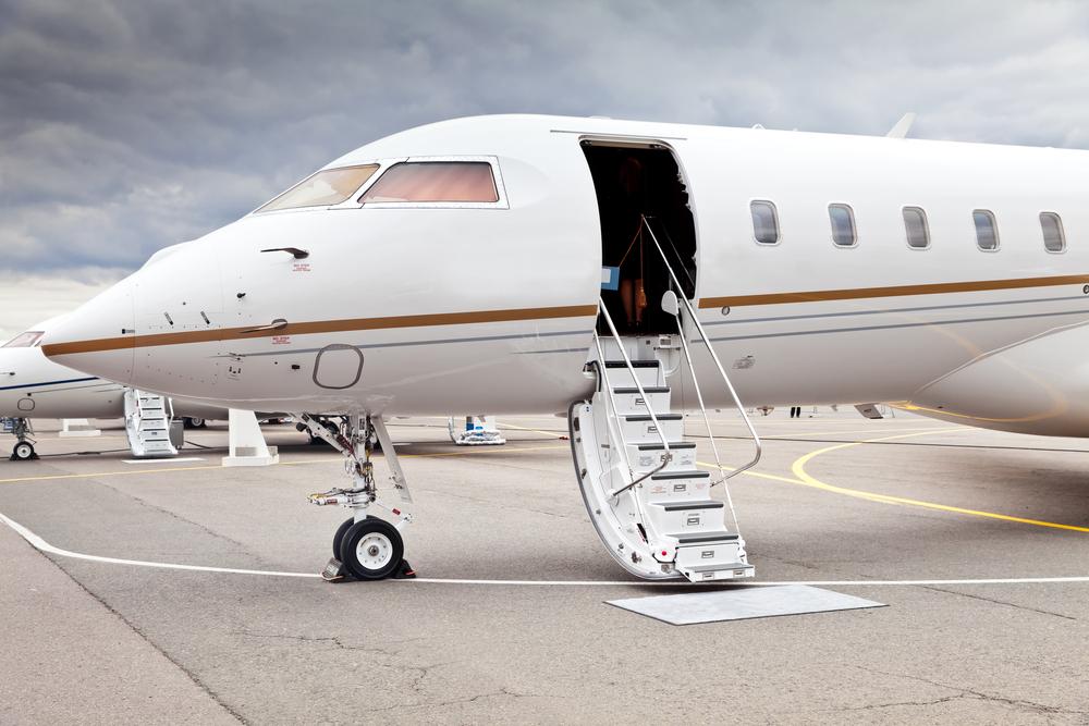 Чтотакое разгерметизация самолета ичемонаопасна — Рамблер/путешествия