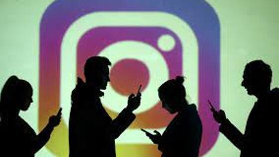 Instagram увеличит максимальную продолжительность видео Reels