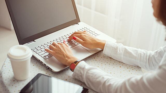 Как защитить себя от сглаза в интернете