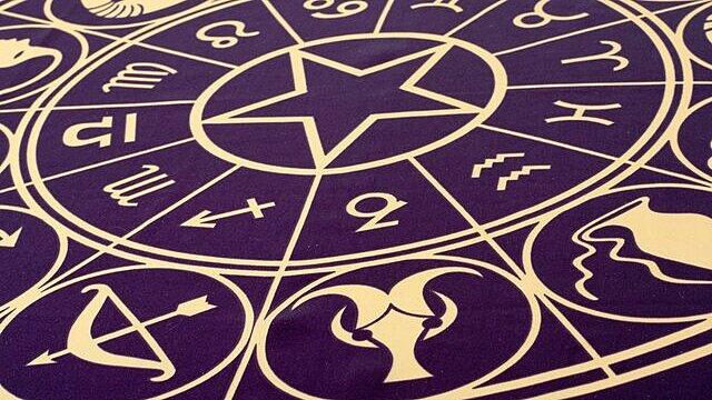 Астролог назвала знаки зодиака, которым повезет в сентябре